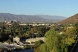 Universal Studios Hollywood (5)