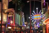 Universal Studios Hollywood (7)