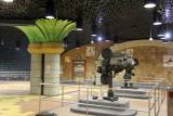 Hollywood / Vine - Metrostation (1)