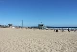 Venice Beach (1)