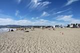 Venice Beach (2)