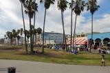 Venice Beach Ocean Front Walk (1)
