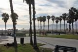 Venice Beach Ocean Front Walk (2)