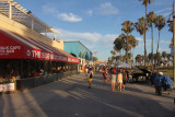 Venice Beach Ocean Front Walk (3)