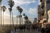 Venice Beach Ocean Front Walk (4)