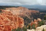 Utah's National Parks, Part 2