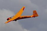 TARMAC Glider Day 13/09/2014