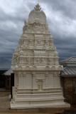 HTSA Mahalakshmi Hall