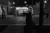 Venice night / venedig nat