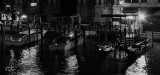 Venice night / venedig nat