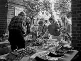 Danish handcraft for sale