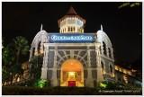 Goodwood Park Hotel