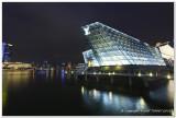 LV Glass Building