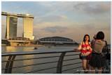 Photo Tourists