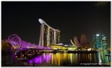 Final Image of 24 Hours in Singapore