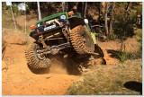 2 Wheel Traction