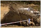 Wall of Mud #2