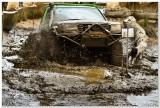 Muddy Exit
