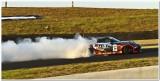 Matt Hambridge, Nissan 350Z