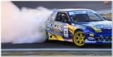 Lloyd Smith, Nissan S13