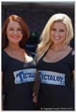 Tectaloy Models