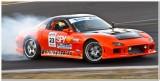 Daniel Krstic, Mazda RX-7