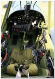 Kittyhawk Cockpit