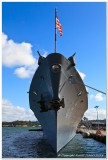 International Fleet Review 2013 Warships