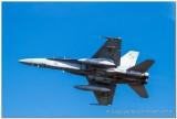 FA 18 Hornet