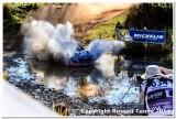 WRC 2014 Rally Australia