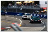 Homebush V8 Supercars 2014 Fail