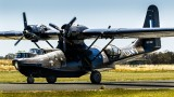 Consolidated PBY 6A Catalina