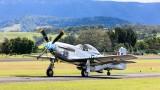 P51D Mustang / CAC CA-18 Mk 21