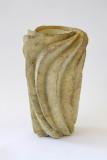 Cylinder 10