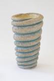Cylinder 11