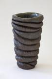Cylinder 12