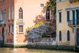 Venice Revisited (April 2011)