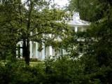 Eden Gardens State Park/Mansion