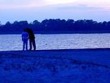 Tybee Island 2