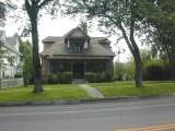 House, Prescott historic district