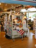 Christmas store Prescott, AZ