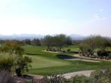 North Scottsdale AZ