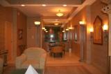 Vegas Christmas 2005