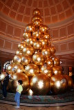 Vegas Christmas 2006