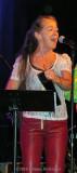Linda Singing
