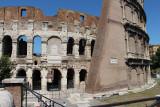 1m.coliseum.7975.copy.jpg