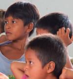 Peru II 2013