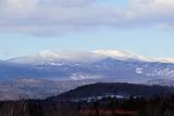 Mount Mansefield Vermont