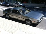IMG_4232 Delorean 2012_0903.JPG