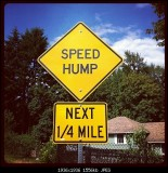 Speed Hump_IMG_1890.JPG